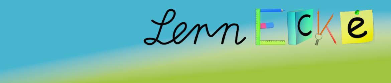 logo mit verlauf blaugrün